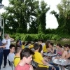 Sightseeing by Bus and Belgrade boat tour_5