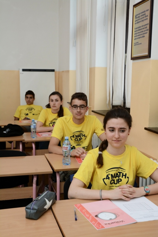 Competition in Mathematics_2
