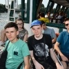 Sightseeing by Bus and Belgrade boat tour_1