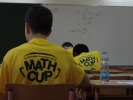 Competition in Mathematics_3