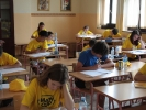 Competition in Mathematics_8