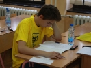 Competition in Mathematics_10