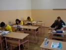 Competition in Mathematics_4