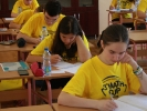 Competition in Mathematics_7