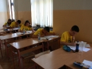 Competition in Mathematics_9