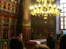 Visit to the monastery Lelic_10