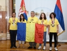 Closing ceremony_1