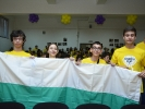 Closing ceremony_5