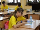 Competition in Mathematics_5