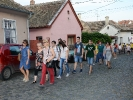 Sightseeing by Bus and Belgrade boat tour_10