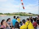 Sightseeing by Bus and Belgrade boat tour_3