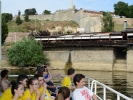 Sightseeing by Bus and Belgrade boat tour_4