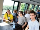 Sightseeing by Bus and Belgrade boat tour_7