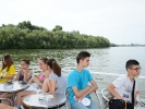 Sightseeing by Bus and Belgrade boat tour_8