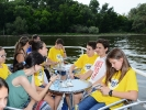 Sightseeing by Bus and Belgrade boat tour_9