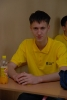 Cup 2013._8